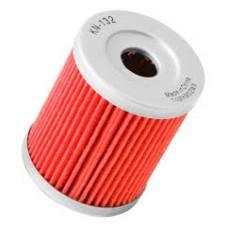 Filtro De Aceite Kyn Motos Kn-132