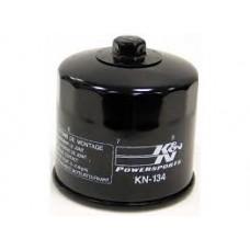 Filtro De Aceite Kyn Motos Kn-134