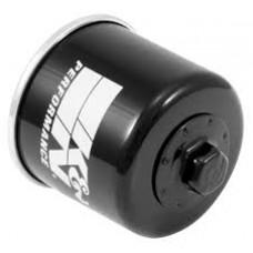 Filtro De Aceite Kyn Motos Kn-138
