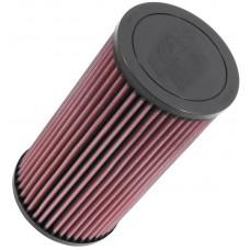 filtro de aire pl-1014 k&n polaris rzr xp 1000