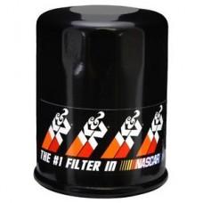 Filtro De Aceite Kyn Autos Ps-1010 Original