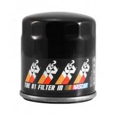 Filtro De Aceite Kyn Autos Ps-1017 Original
