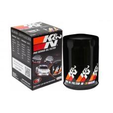 Filtro De Aceite Kyn Autos Ps-3004 Original