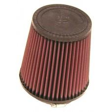 filtro de aire universal ru-4740 k&n