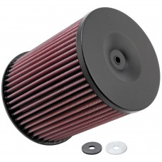 filtro de aire ya-4504 k&n