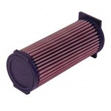 filtro de aire ya-6602 k&n yamaha yfm350r yfm660