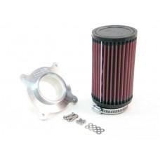 filtro de aire ya-7006 k&n yamaha yfm700