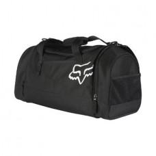 Bolso 180 Duffle Bag Fox Head 15141