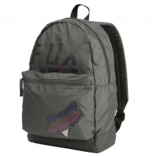 Mochila Fox Draftr Head Kick Stand Backpack 20768 Original