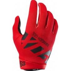 Guantes Motocross Fox Ranger Gel Glove