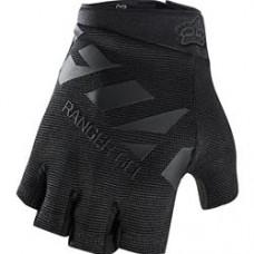 Guantes Motocross Fox Ranger Gel Short Glove