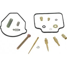Kit Reparacion Carburador Chevrolet Trailblazer 96 00 Shindy 03-405