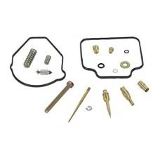 Kit Carburador Shindy 03-208 Suzuki Lft160 91 98