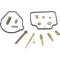 Kit Carburador Shindy 03-208 Yamaha Ltf160 91 98