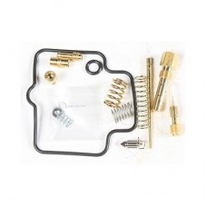 Kit Carburador Shindy 03-215 Suzuki Ltf250 03 07