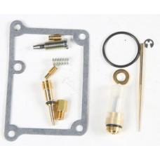 Kit Carburador Shindy 03-308 Yamaha Yfz350 88 02