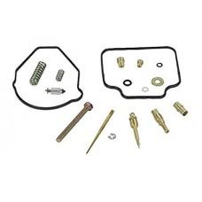 Kit Reparacion Carburador Honda Cr250R 01 03 Shindy 03-705