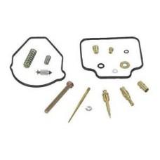 Kit Reparacion Carburador Honda Crf250R 07 08 Shindy 03-711