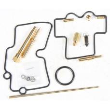 Kit Reparacion Carburador Honda Crf450R 05 06 Shindy 03-713