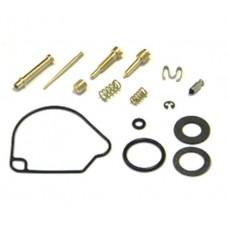 Kit Reparacion Carburador Honda Crf50F 04 05 Shindy 03-715