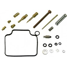 Kit Reparacion Carburador Honda Crf100F 06 12 Shindy 03-729