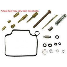 Kit Reparacion Carburador yamaha yz250f 07 08 Shindy 03-862