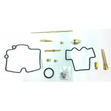 Kit carburador shindy 03-863 yamaha yz426f 00 02