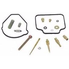 Kit Reparacion Carburador yamaha wr450f 07 09 Shindy 03-872