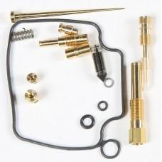 Kit Carburador Shindy Original 03-046 Honda Trx650F 03 05