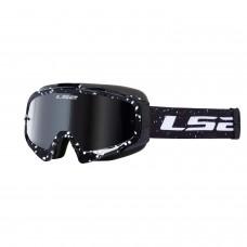 antiparras motocross blast negro ls2 ls2630511602.01