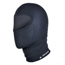 Mascara Sc Jordi Negro U Ls2 Ls2630930502.U