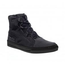 Zapatillas Urbano Sneakers Negro 40 Ls2 Ls2652610102.40