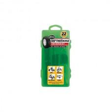 Kits Para Neumaticos 22 Piezas Mediano Slime 24033