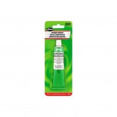 Cemento Para Goma -Tubo De 1 Oz Slime 24041