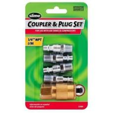 Conectores Slime 24044