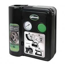 Compresor Para Auto Slime 50048