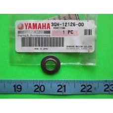 Asiento, Válvula Yamaha Yfz 4503Gm121260000