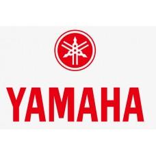 Almohadilla Yamaha 3Ld121697000